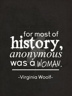 Exploring Virginia Woolf's Between the Acts
