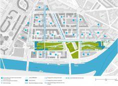 Agence-Ter—Boulogne-24 «  Landscape Architecture Works   Landezine