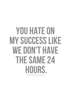 SOOO True! Get to work lazy ass people lol. Ha would love to say this to a few people!!