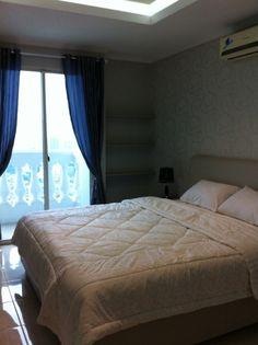 Lihat list sewa apartemen disini http://www.apartemen-abdi.com/project-type/for-rent/2 #sewaapartemen #rentapartment #investasiproperti