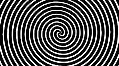 Aprenda a fazer o efeito que cria a ilusão de ótica no cérebro. Saiba como é feito, o que é usado e por que vemos imagens completamente irreais. Aprenda a passo a passo com vídeos explicativos a fazer essa experiência fácil e barata de física.