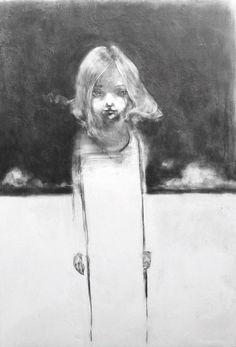 Alice by Alexandre Day