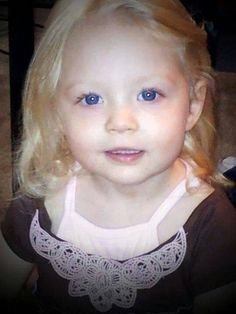 Cameron Texas- A 2-year-old was killed while in foster care, and her foster mother will now serve a life sentence for the crime Alex Hill was placed in foster care after her father admitted to usin...