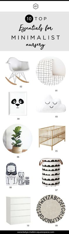 Minimalist nursery decor nursery decor ideas nursery decor boy nursery decor girl nursery decor monochrome nursery decor black and white baby shower gift ideas baby shower black and white nursery pillow nursery wall art nursery crib Boy Nursery Themes, Nursery Crib, Baby Nursery Decor, Girl Nursery, Nursery Ideas, Crib Bedding, Modern Crib, Modern Nursery Decor, Monochrome Nursery