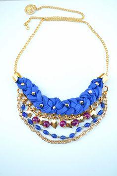 Collar Fiyi