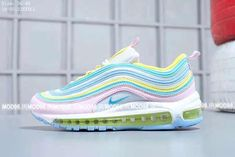 air max 97 unicorn cheap nike shoes online