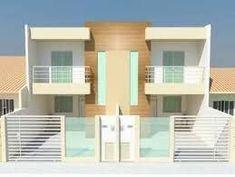 Modular Home Designs, Modular Homes, House Map, My House, Sweet Home Design, Duplex House Design, Apartment Floor Plans, Townhouse, Architecture Design