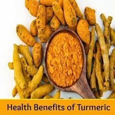 what vegetables increase uric acid medication uric acid kidney stones gout diet food list pdf