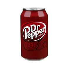 Dr. Pepper, 12-Ounce Cans (Pack of 24) ($8.49) ❤ liked on Polyvore featuring food, food & drink and food and drink