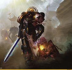 warhammer-40000-art-песочница-176024.jpeg (1600×1560)