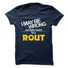 [Top tshirt name ideas] ROUT  Discount Best  ROUT  Tshirt Guys Lady Hodie  TAG YOUR FRIEND SHARE and Get Discount Today Order now before we SELL OUT  Camping administrators