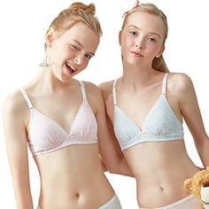 Free gallery model teen topless