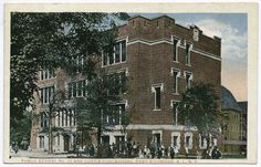 1000 images about port richmond past on pinterest for 20 sunnyside terrace staten island