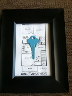 I made this for my boyfriend to remember our first apartment together. Printed out the apartment floor plan from the website. I made this for my boyfriend to remember our first apartment together. Printed out the apartment floor plan from the website. Boho Apartment, Apartment Goals, Apartment Ideas, Cute Apartment Decor, Cheap Apartment, New Apartment Checklist, Apartment Layout, Diy Home Decor For Apartments, My First Apartment