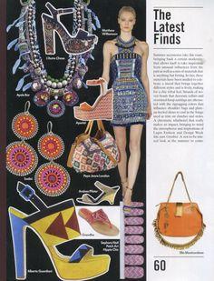 Vogue Accessory ITA 2013-3-1 pag 60
