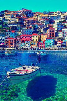 Νησιά Ελλαδα - Islands Greece - Collections - Google+