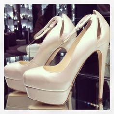 Gelin Ayakkabıları