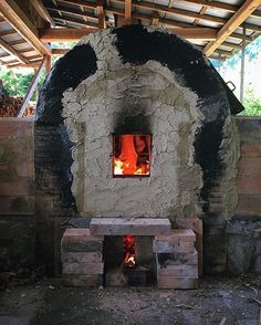 #somewhere #anagama #fire #ceramics #pottery #kiln #comunitykiln,fire,somewhere,ceramics,comunity,anagama,pottery
