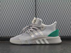 cheap for discount 875f9 8e2ec Adidas EQT Bask ADV Grey