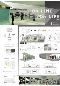 Nice balance between perspective visuals and elevations interior presentation, presentation design, architecture presentation board Plans Architecture, Architecture Panel, Concept Architecture, Architecture Design, Presentation Board Design, Interior Design Presentation, Architecture Presentation Board, Presentation Folder, Architectural Presentation