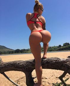 BOOBS AND BUTTS BONANZA BY BEAUTIFUL FIT BABES - August 12 2017 at 07:56AM : Health Exercise #Fitspiration #Fitspo FitFam - Crossfit Athletes - Muscle Girls on Instagram - #Motivational #Inspirational Physiques - Gym Workout and Training Pins by: CageCult