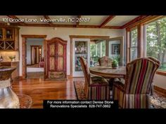 101 Gracie Lane, Weaverville, NC 28787 - http://designmydreamhome.com/101-gracie-lane-weaverville-nc-28787/ - %announce% - %authorname%