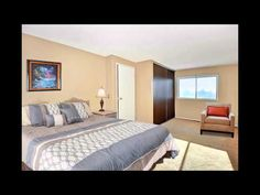 Calgarys Best Homes - Real Estate Channel Calgary, Real Estate Houses, Home Goods, Channel, Homes, Bed, Furniture, Home Decor, Homemade Home Decor