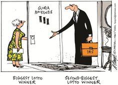 9 Best Political Satire Project Images Political Satire Satire
