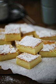 3-Schichten-Kuchen
