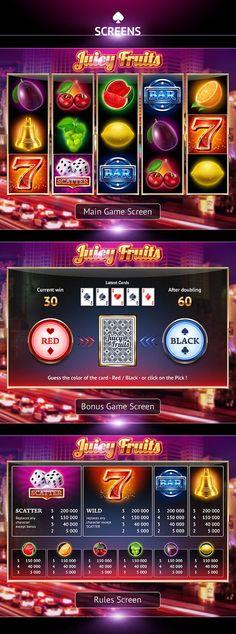 Казино ігрові безкоштовні азартні ігри