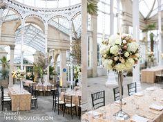 """""""Autumn-wedding-at-Syon-Park-London"""" Amazing venue! @annelimphoto"""
