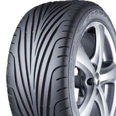 Goodyear Eagle F1 GS-D3 2753518 95Y RunFlat, Goodyear, Eagle F1 GS-D3, tire, summer tire | Goodgrip.de