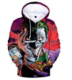 haha joker Print Sweatshirt Hoodies Men and women Hip Hop Funny Autumn Streetwear Hoodies Sweatshirt For Couples Clothes - Beige Funny Sweatshirts, Cool Hoodies, Printed Sweatshirts, Warm Hoodies, Men's Hoodies, Cheap Hoodies, Mens Fashion Suits, Mens Suits, Suit Men