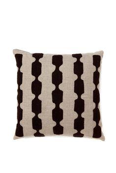 freya cushion