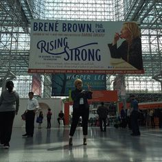 I love big book news and I cannot lie! Brene Brown Daring Greatly, Rising Strong, Harper Lee, I Can Not, Home Signs, Dares, New York Times, New Books, Author
