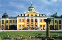 arts magnet boarding school in weimar, germany
