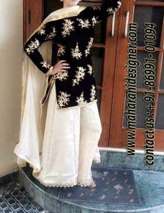 Indian Clothes, Indian Outfits, Wedding Outfits, Wedding Attire, Punjabi Suit Boutique, Ballroom Dance, Party Wear Dresses, Girls Makeup, Indian Weddings