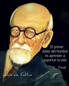 freud Graphic Quotes, Text Quotes, Poetry Quotes, Book Quotes, Sigmund Freud, Freud Quotes, More Than Words, Family Quotes, Good Vibes