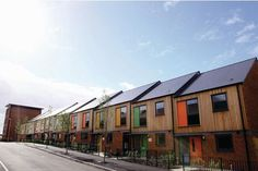 Aspire_Housing___The_Orchard_2