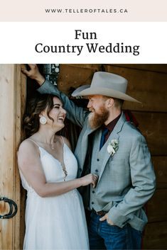 Barn wedding photos at this romantic country wedding. For more country wedding ideas take a look at this wedding for inspiration. Wedding Gifts For Bride, Wedding Couples, Barn Wedding Photos, Wedding Ideas, Funny Stories To Tell, Bride And Groom Pictures, Elegant Man, Wedding Photography Inspiration, Baby Shower Decorations