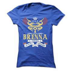 its a BRENNA Thing You Wouldnt Understand  - T Shirt, Hoodie, Hoodies, Year,Name, Birthdayits a BRENNA Thing You Wouldnt Understand  - T Shirt, Hoodie, Hoodies, Year,Name, Birthday - T-Shirt, Hoodie, Sweatshirt