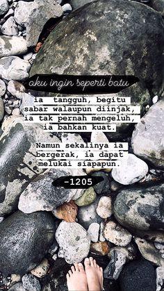 Quotes Rindu, Spirit Quotes, Story Quotes, Tumblr Quotes, Text Quotes, Mood Quotes, Qoutes, Silent Quotes, Cinta Quotes
