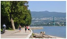 Tourism Vancouver - Win an Indulgent Trip for 2 to Vancouver - http://sweepstakesden.com/tourism-vancouver-win-an-indulgent-trip-for-2-to-vancouver/