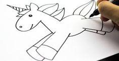 Resultat d'imatges de how to draw