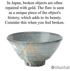 The harshest and most atrocious moments of our lives are verily the ones that shape us the most, that mold our character with the greatest… Secret Live, Dutch Quotes, English Quotes, Feeling Broken, Live Happy, Spiritual Inspiration, Powerful Words, Friends Forever, Decorative Bowls
