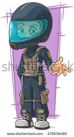 Find Vector Illustration Cartoon Motoracer Protective Helmet stock images in HD and millions of other royalty-free stock photos, illustrations and vectors in the Shutterstock collection. Thousands of new, high-quality pictures added every day. Car Racer, 2d Character, Doodle Art, Illustration, Helmet, Royalty Free Stock Photos, Doodles, Cartoon, Comics