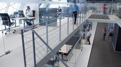 Om Forbo Flooring