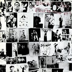 500 Greatest Albums of All Time: The Rolling Stones, 'Exile on Main Street' | Rolling Stone