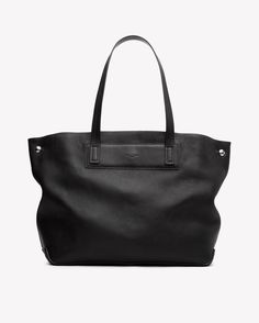COMPASS EVERYDAY TOTE Rag and Bone