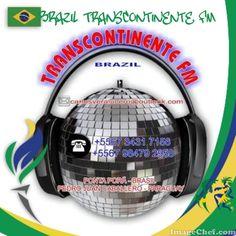 SEJAM BEM VINDO AO NOSSO SITE DA TRANSCONTINENTE FM BRAZIL, WELCOME, BIENVENIDOS, AQUI VOCÊ VAI OUVIR EURODANCE, ITALODANCE, SERTANEJOS, ITALODISCO E MUITAS MÚSICAS ALTERNATIVAS DE TODOS OS GÊNEROS – Se não entrar tocando no Celular, só apertar o play do celular, vai tocar a fm CLICK PARA ABAIXAR APLICATIVO PRO MOBILE-CELULAR CLICK PARA ABAIXAR APLICATIVO…